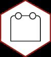 icone-Ativo 4