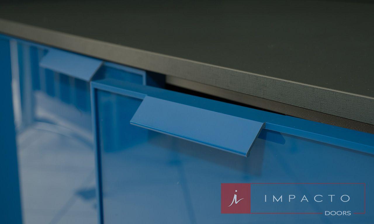 alta-impacto-portfolio-09