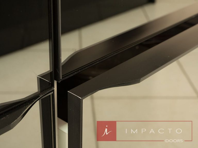 alta-impacto-portfolio-10